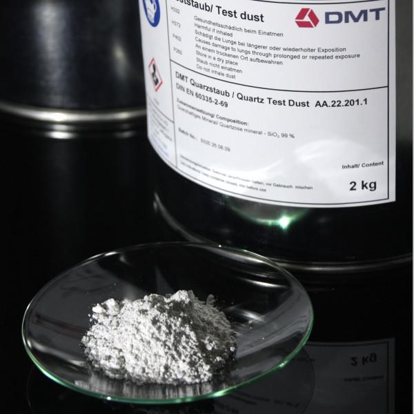 DMT Quartz Dust | AA.22.201.1